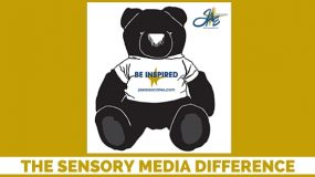 The Sensory Media Difference