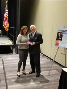 """""""Catch me if you can"""" with Frank Abagnale, NAR, San Francisco"""