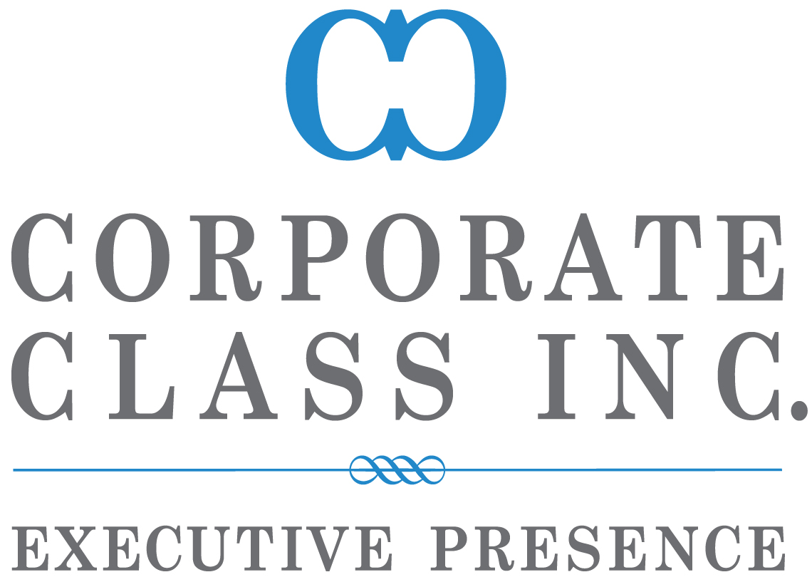 Corporate Class Inc. Executive Presence