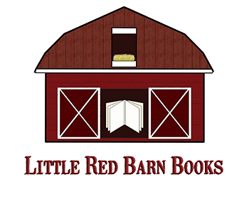 Little Red Barn Books