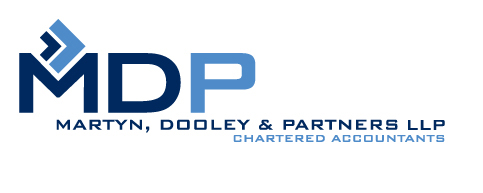 Martyn, Dooley & Partnerships LLP Chartered Accountants