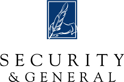 Security & General
